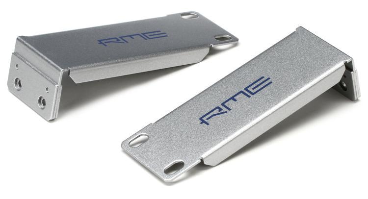 RME Rackmount RM19 image 1
