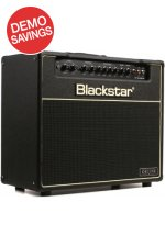 Blackstar Limited Edition HT Club 40 Deluxe - 40-watt 1x12