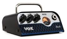 Vox MV50 Rock 50-watt Hybrid Tube Head