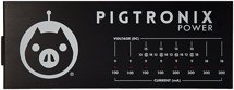 Pigtronix Isolated Power Distributor