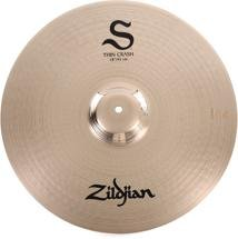Zildjian S Series Thin Crash Cymbal - 18