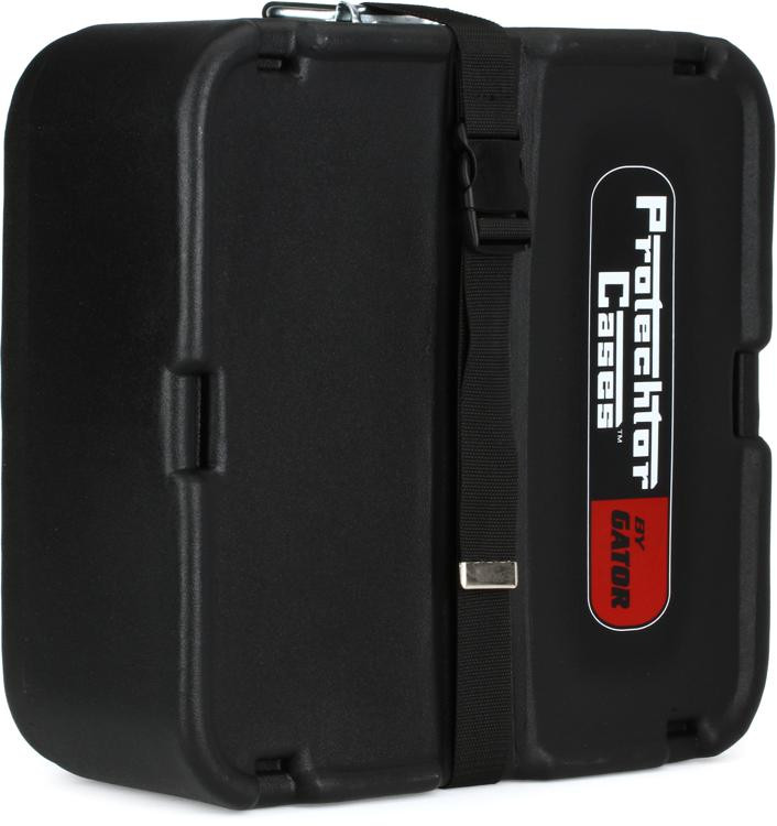 Gator GP-PC1405.5SD Classic Snare Case - 14
