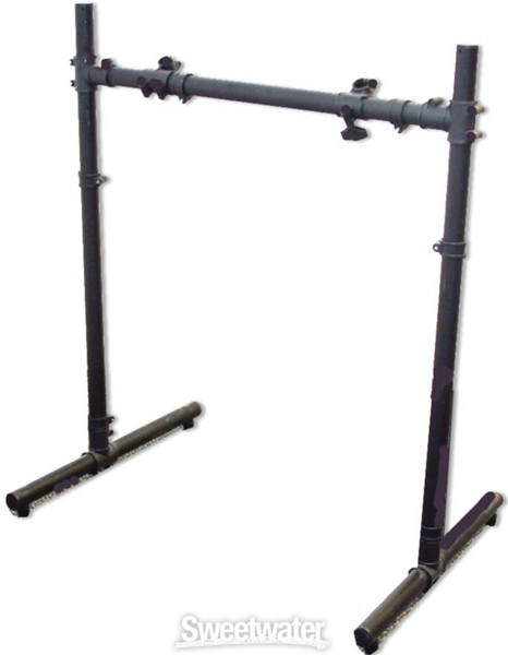 Kat Percussion Trapkat Rack Stand Sweetwater
