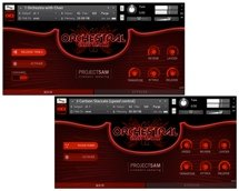 ProjectSAM Orchestral Essentials 2 Download