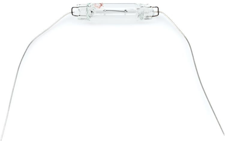 JBL JBL Fuse Bulb for Speakers image 1