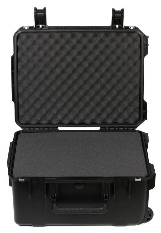 SKB Mil-Std Waterproof Case 10 - 20