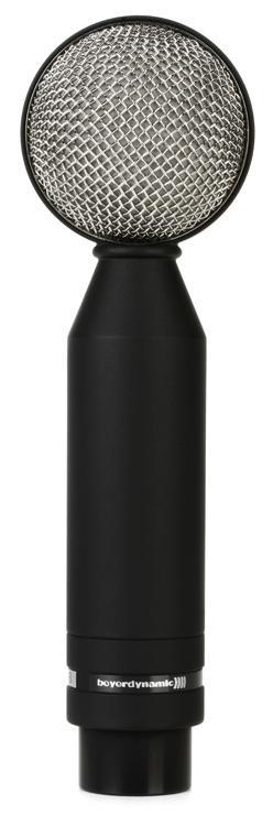 Beyerdynamic M 130 image 1