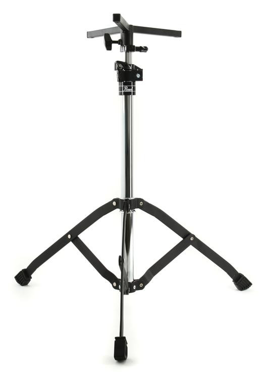 Pearl PC-1175 Travel Conga Stand 11.75