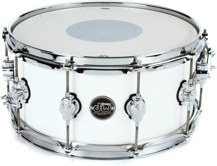 DW Performance Series Snare Drum - 6.5