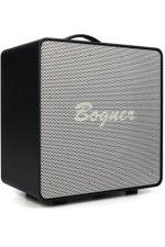 Bogner Atma 112AT 30-watt 1x12