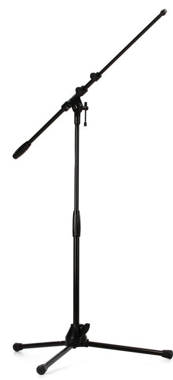 Atlas Sound TB1930 Short Tripod Stand and Boom Kit image 1