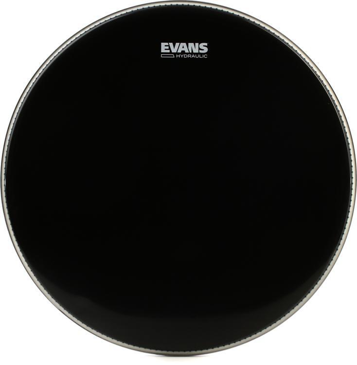 Evans Hydraulic Series Bass Drumhead - 22