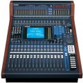 Yamaha DM 1000 VCM v2 Digital Mixer