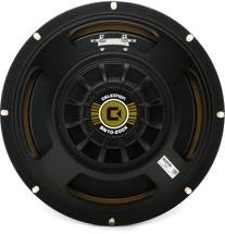 Celestion BN10-200X Green Label Bass Speaker - 10