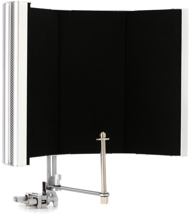 sE Electronics SPACE - Specialized Portable Acoustic Control Environment image 1