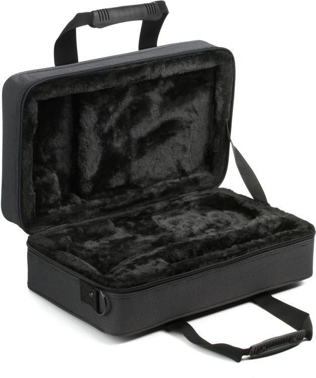 Gator GL-CORNET-A - Cornet Lightweight Case Design image 1