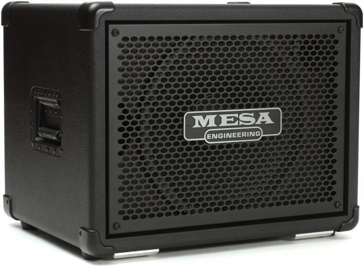 Mesa/Boogie Standard PowerHouse 1x15