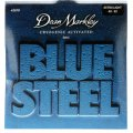 Dean Markley Blue Steel 2670 XL - .040-.095 Extra Light
