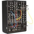 Moog Model 15 Limited-edition Reissue Modular Synthesizer