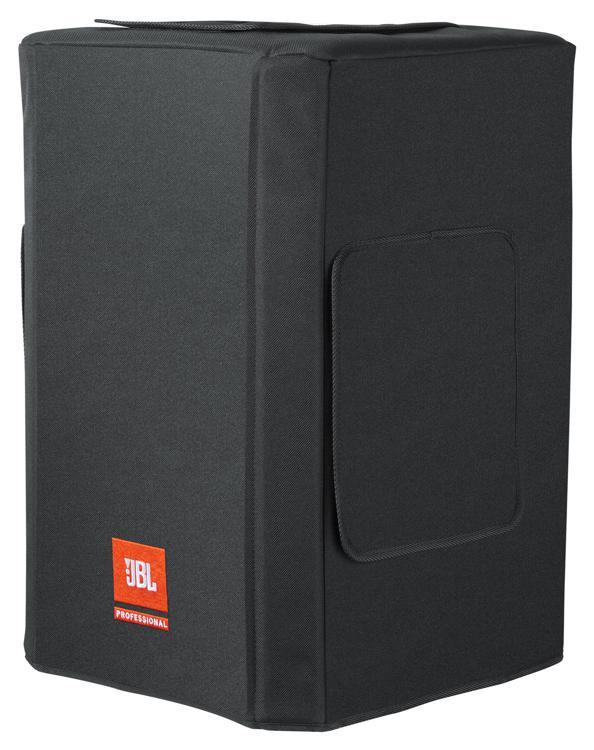 JBL Bags SRX812P-CVR-DLX image 1