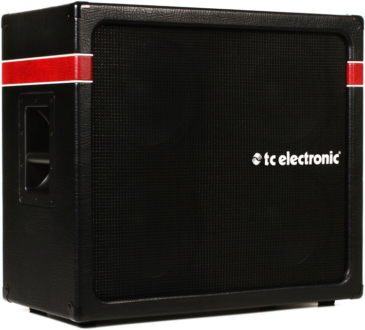 TC Electronic K-410 4x10