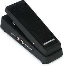 Rocktron HEX Expression / Volume Pedal
