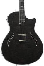 Taylor T5 Pro - Gaslamp Black