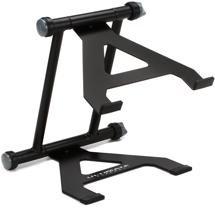 Ultimate Support HYP-1010 Hyper Series Ergonomic Laptop Stand