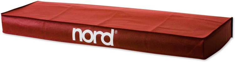 Nord Replacement Dust Cover for C2 & C1 image 1