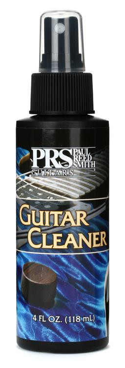 PRS Guitar Cleaner image 1