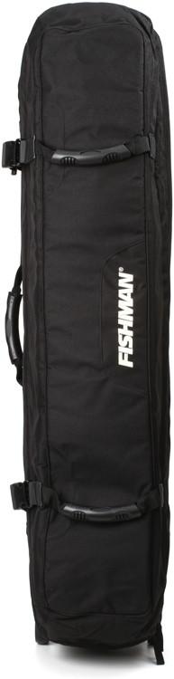 Fishman SA220 & SA330x Deluxe Carry Bag image 1