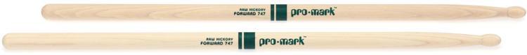 Promark Hickory 747