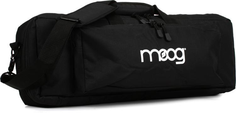 Moog Theremini Gig Bag image 1