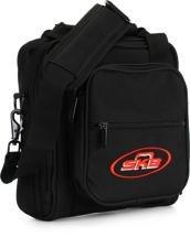 SKB Universal Equipment/Mixer Bag - 9