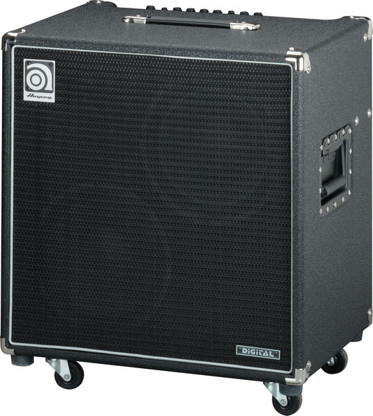 ampeg ba210sp sweetwater. Black Bedroom Furniture Sets. Home Design Ideas