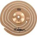Zildjian fx Spiral Stacker - 10