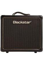 Blackstar HT-1 1-watt 1x8