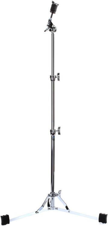 Ludwig Atlas Classic Straight Cymbal Stand image 1