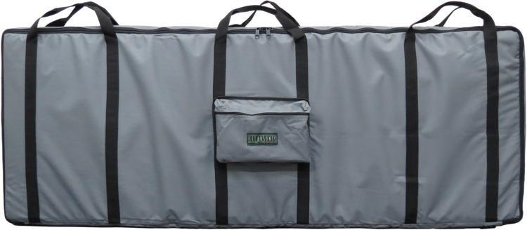 ClearSonic C5 Bag image 1