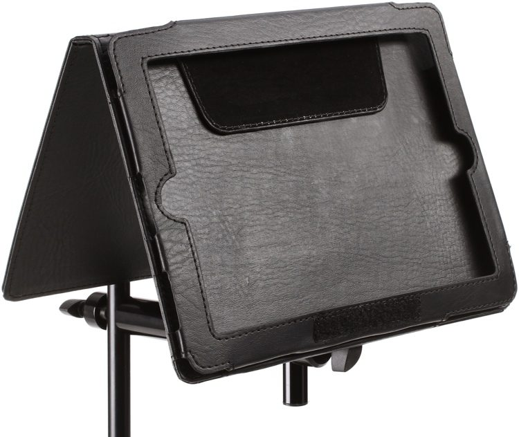 onstage stands umount tablet mounting system image 1 - Tablet Mount
