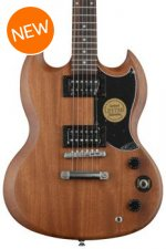 Epiphone SG Special VE - Walnut