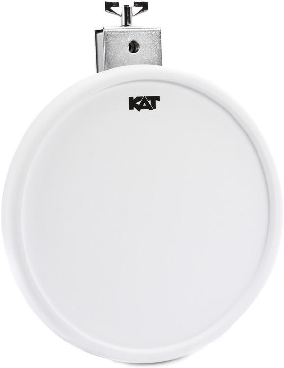 KAT Percussion Pad Expansion Kit - 11