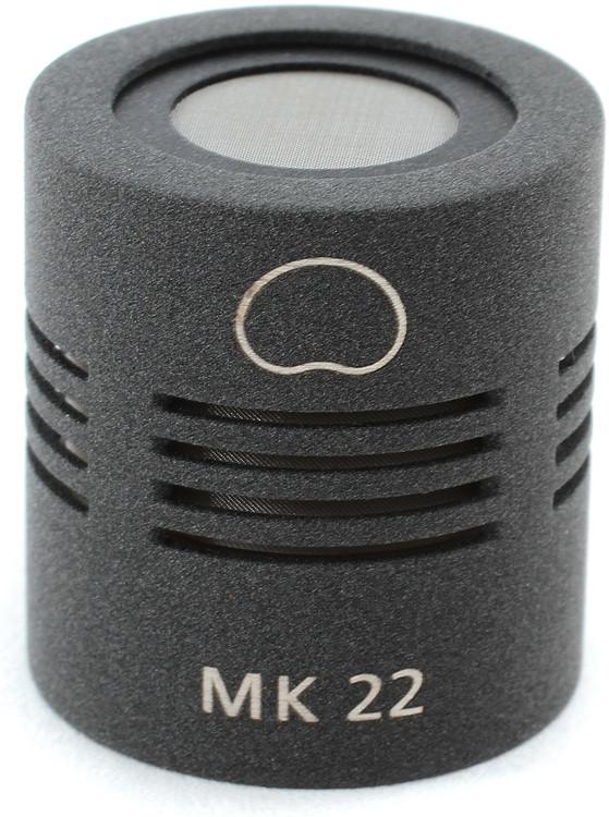 Schoeps MK 22 image 1