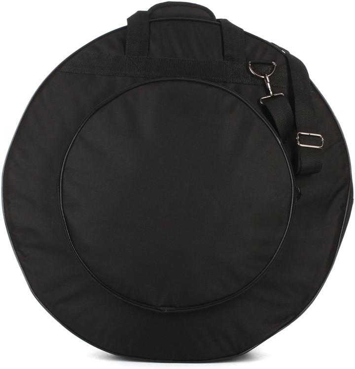 Elite Pro 3 Cymbal Bag - 20