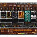 IK Multimedia AmpliTube Metal Software Suite