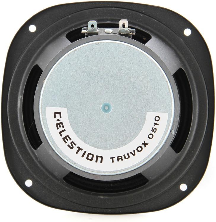 Celestion TF0510 5