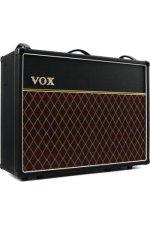 Vox AC15C2 15-watt 2x12