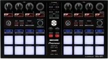 Pioneer DJ DDJ-SP1 Sub-Controller for Serato DJ