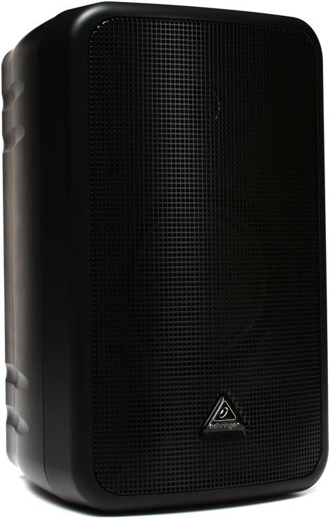 Behringer CE500A - Black image 1