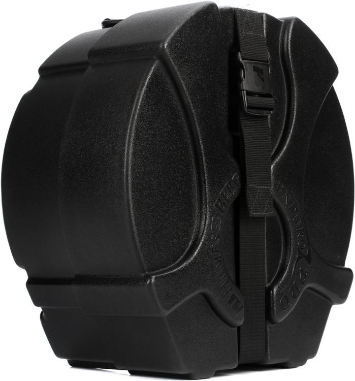 Humes & Berg Enduro Pro Foam-lined Snare Drum Case - 6
